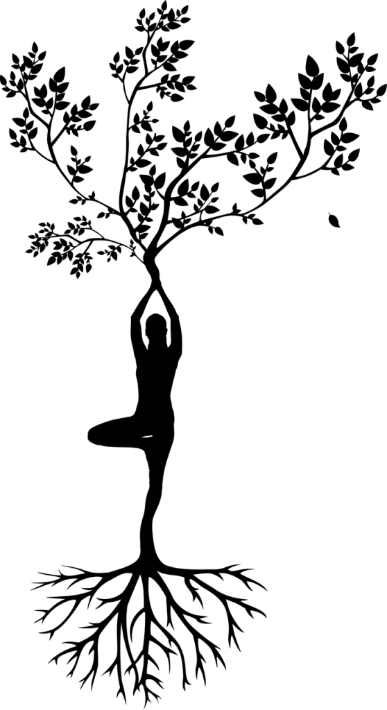psicólogos en logroño