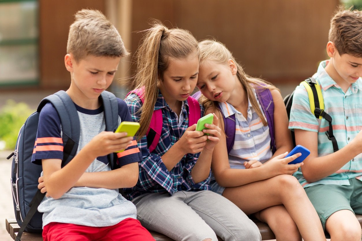 7 curiosidades del abuso del móvil que quizá desconocías