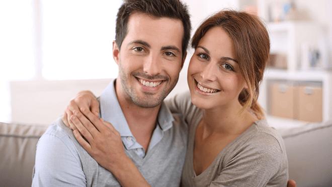 terapia de pareja logroño