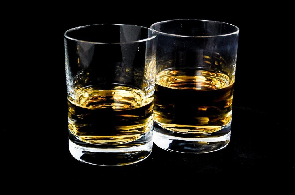 tratamiento del alcohol logroño
