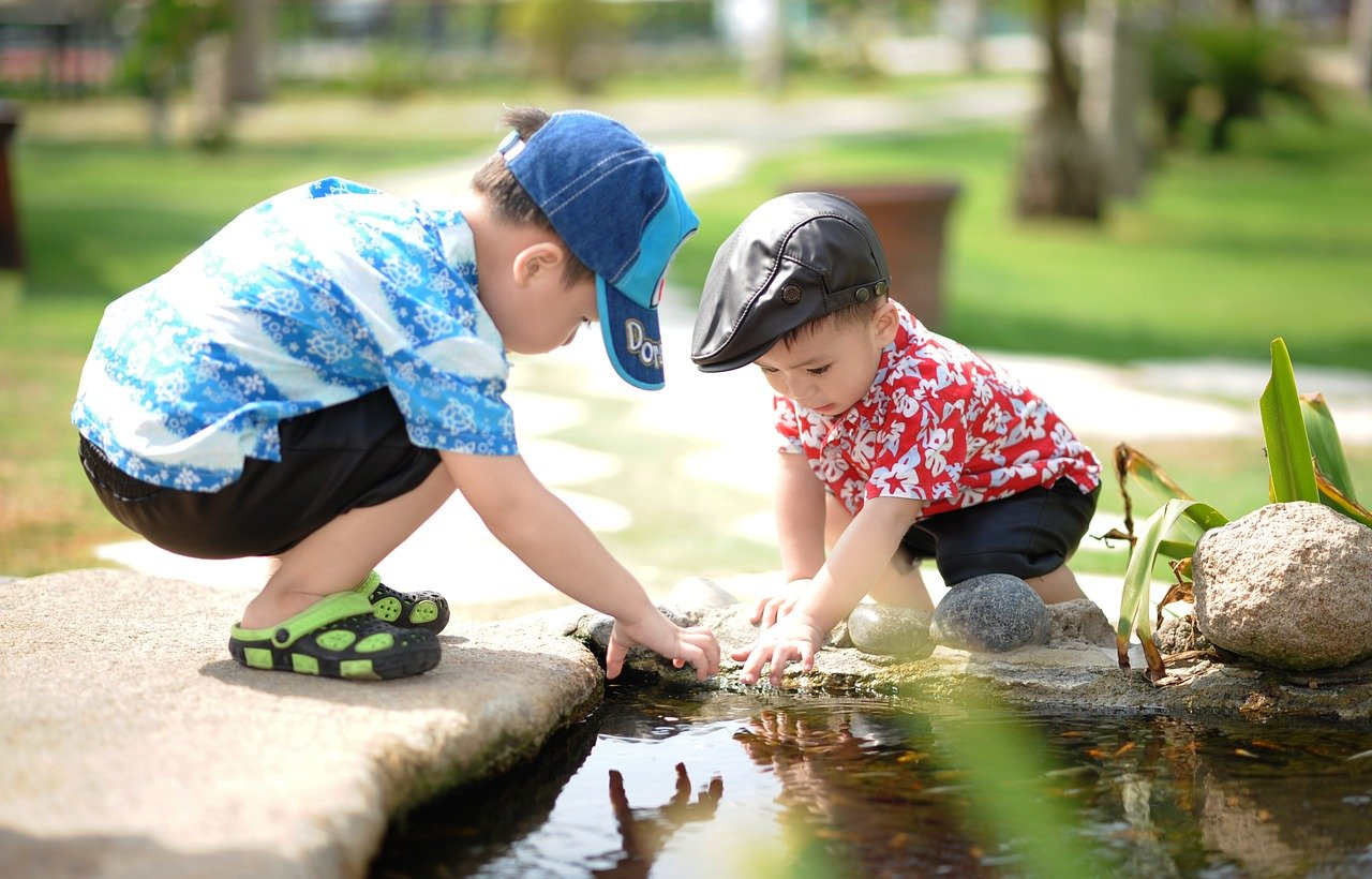 ¿Cómo mejora la vida de nuestros hijos la educación emocional?