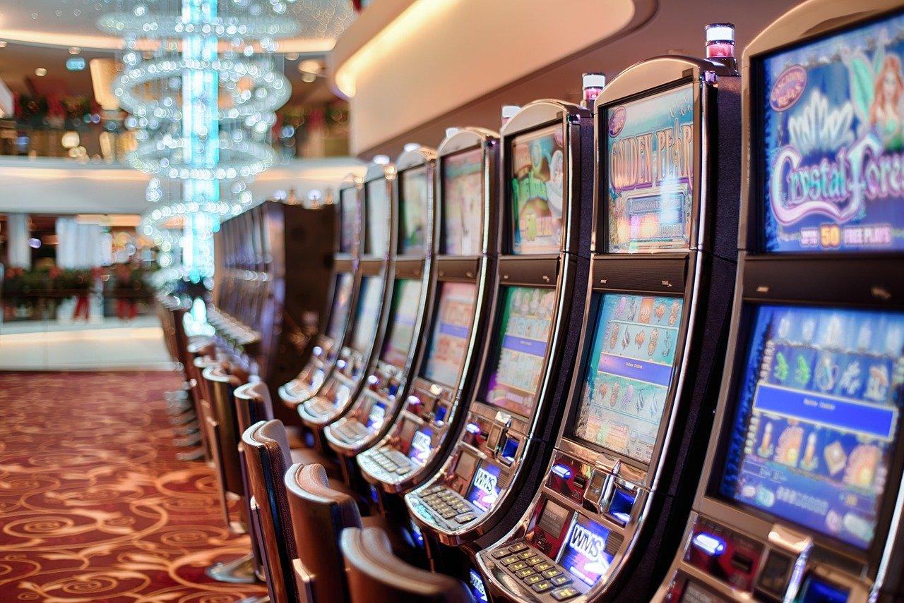 El número de casinos se triplica en La Rioja, y la ludopatía se convierte en una epidemia social